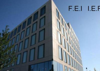 f-e-i-b-e-i-en-partenariat-avec-ssi-lux-2012-a-ce-jour