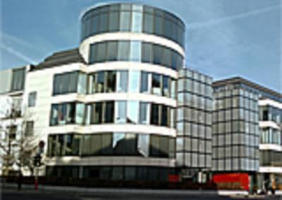 orangefield-avenue-moteray-electrique-cmi-reseau-info-et-fibre-cmi-pour-siemens-enterprise-communication-2010